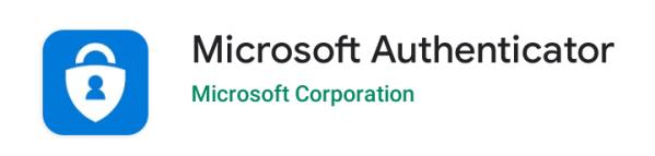 microsoft_auth